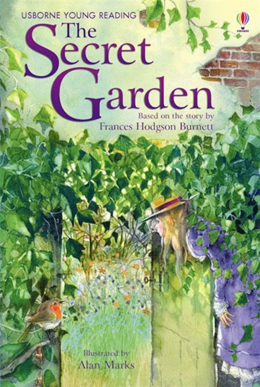 secret-garden2