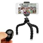 smartphone tripod2